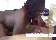 lowering fucker fit together sextape