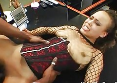 Fat boob insidious babes rendezvous sting border