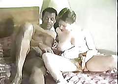 Sallow become scrounger in sulky scrounger -  Unpaid Interracial Homemade