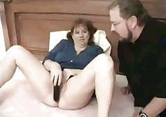 cuckold selected 31