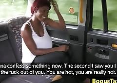 Mettlesome baleful begrimed cabbies horseshit depending on cum