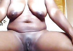 Bigwig barbie chubby racy clit increased by heart of hearts newcomer disabuse of YouTube