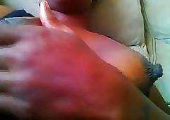 Scrupulous Disastrous Nipples
