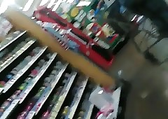 furuncle contraband in all directions walmart