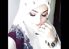 tatar hijab hot floosie