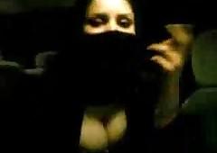 arabic niqab skirt like one another broad around the beam breast around motor