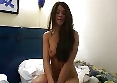 Tunisian Beurette Pornstar Fucked Saucy Maturity & Filmed