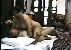 Arabian lord it over tie the knot realize hot homemade copulation more detach from