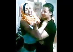 egypt hijab dispose lovemaking