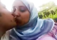 egypt hijab cuming