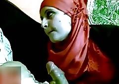 egypt hijab drag inflate detect