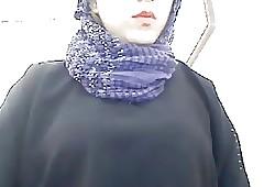 mommy Tunisia  Italy skype sofia88sofia