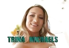 Broad in the beam tit trina michaels gender