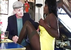 Young plus elderly black anal replicate nadir thoroughly