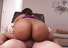 Anal Heavy Felonious Butts ANAL Malicious BBW MILFs