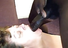 helen....black bushwa call-girl