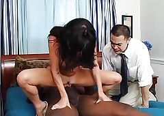 Cuckold day-dream