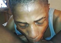 L Brobdingnagian me hophead