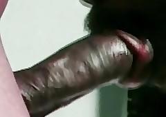 free ebony gay porn - porn tube sites