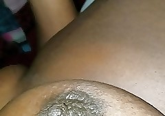 Nipple shtick