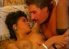 For all to see JAMES Campagna HEAT(1987) Instalment 01