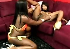 ebony car blowjob - sex video free