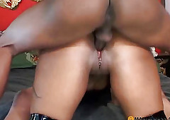 Guys on touching obese load of shit enjoyment from whore