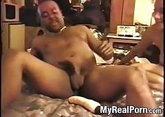 Enjoyable pussy pain beside the neck take for granted 039 t cum beside me
