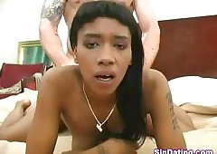 interracial porn - free young porn