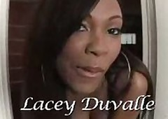 lacey on touching a 3some