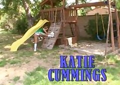 Kaite Cummings IR