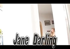 Incomparable Jane